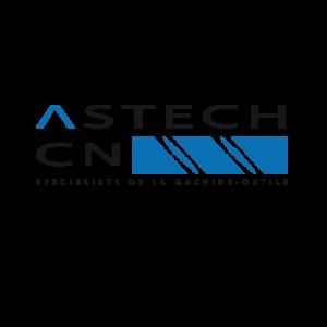 Favicone ASTECH-CN